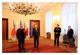 Wizyta Ministra Spraw Zagranicznych Republiki Czeskiej w Warszawie.