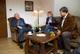 Wywiad z Lechem Wałęsą.